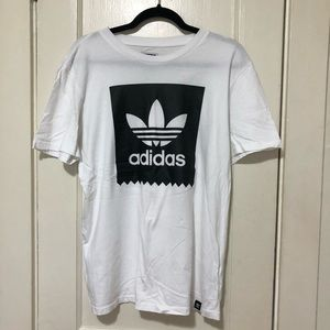 Like new adidas T-shirt